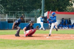 baseball ph gianfranco bellini 9564
