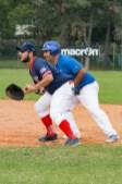 baseball ph gianfranco bellini 9742