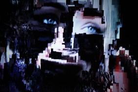 federica garusi 002 eyes