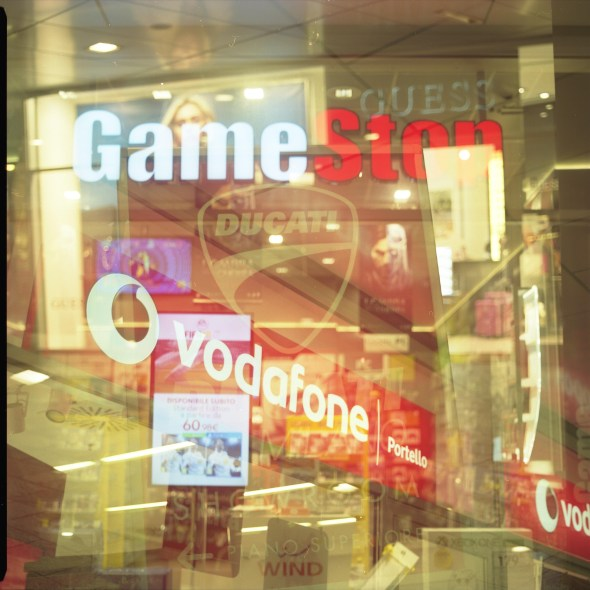 francesco viceconti 005 game store