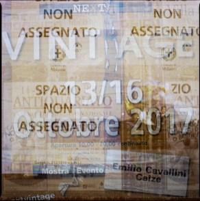 francesco viceconti 006 vintage non assegnato