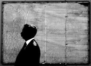 giovanni paolini milano photo ritratti urbani 9a