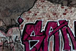 luca barovier 12 murale