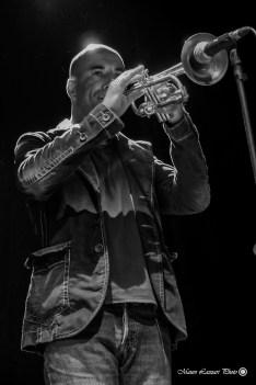 mauro lazzari 013 thr trumpet