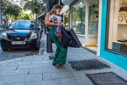 "Mallorca, Spain, September 2017. Nikon D810, 35 mm (24.0 mm ƒ/1.4) 1/160"" ƒ/5.6 ISO 640"