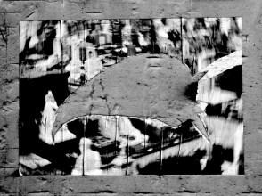 giovanni paolini milano sui muri 3