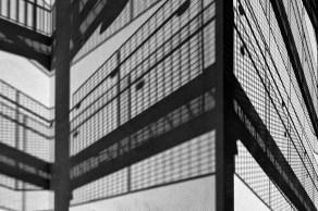 gianpaolo grignani,001,strutture_architettoniche
