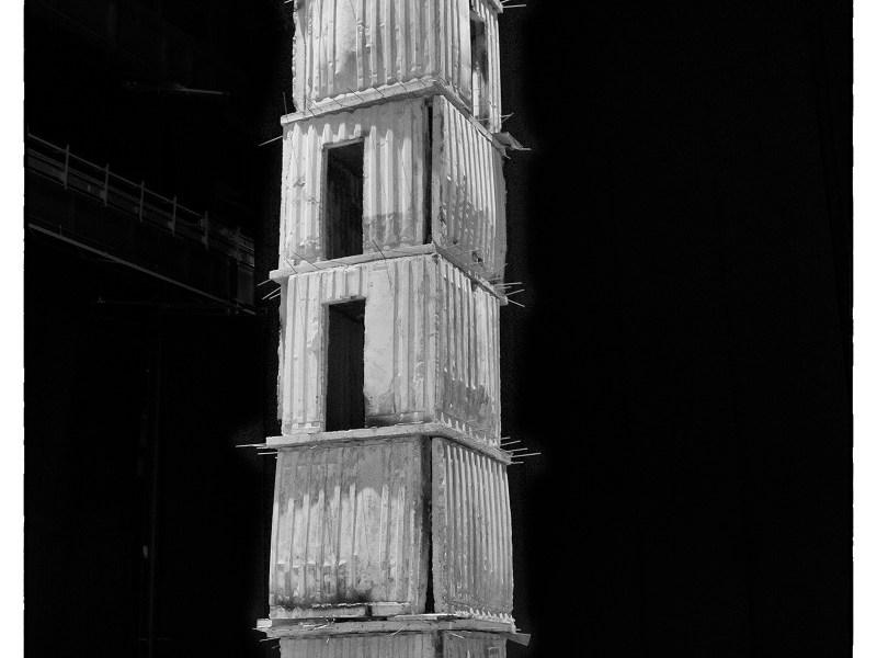 mostra fotografica Milano