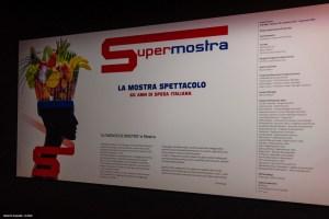 Esselunga Milano