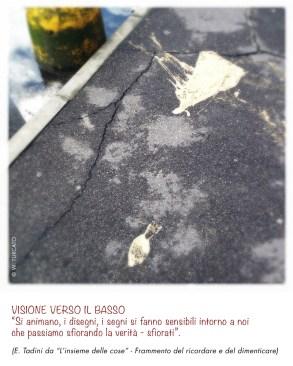 Spazio Tadini