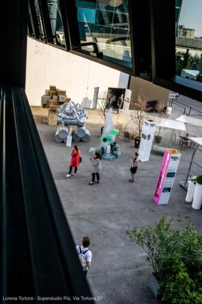 Milano Design Week
