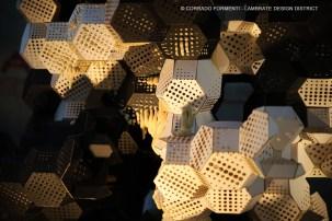 Fuorisalone 2018 10-Lambrate Design District-Via Massimiano 6-5 foto di Corrado Formenti