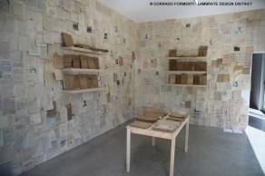 Fuorisalone 2018 31-Lambrate Design District-Via Massimiano 23 foto di Corrado Formenti