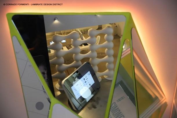 Fuorisalone 2018 37-Lambrate Design District-Via Massimiano 25-simonemicheli foto di Corrado Formenti
