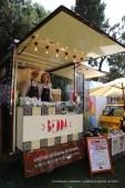 Fuorisalone 2018 56-Lambrate Design District-Street Food foto di Corrado Formenti