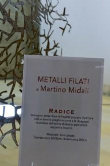 Fuorisalone 2018 Milano