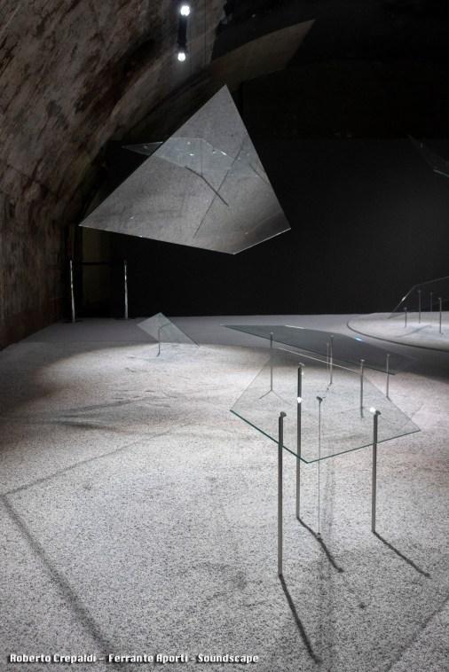 Design Week Milano
