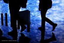 Triennale Milano