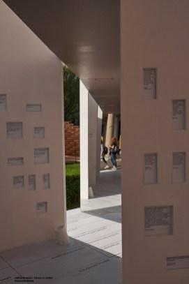 Fuorisalone 2018 Università Statale