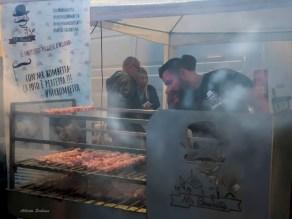 Streeat Food Truck Festival 2018