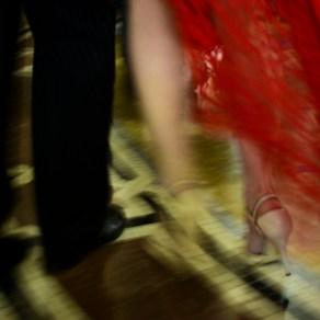 Ondance, accendiamo la danza, Foto Angelica Mereu