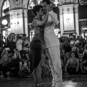 Ondance, accendiamo la danza, Foto Cesare Augello