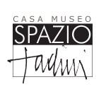 SpazioTadini Casa Museo