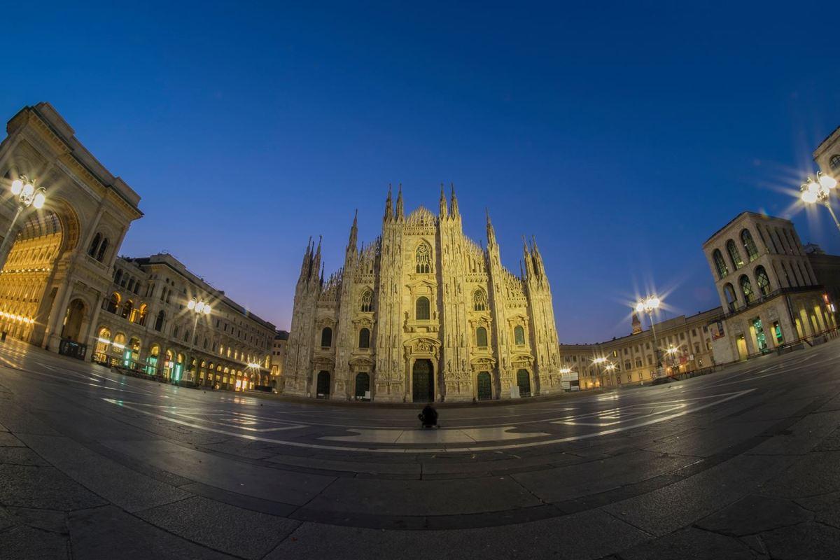 Claudio Manenti Festival Fotografia Etica - OFF in mostra dal 06 al 28 Ottobre 2018 c.o Spazio Geroni Corso Adda 2 - Lodi