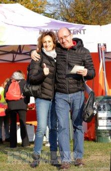 Antonella Fiocchi, RunforLife 022