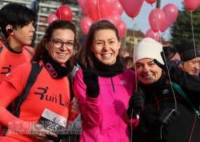 Francesco Tadini fotografie Run For Life 2018 - -122