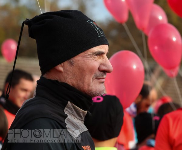 Francesco Tadini fotografie Run For Life 2018 - -128