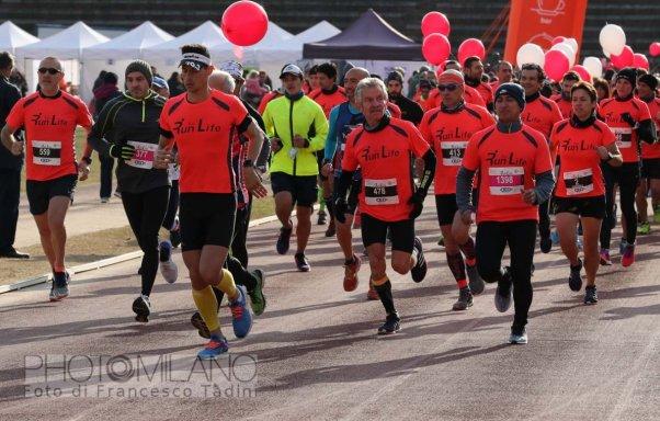 Francesco Tadini fotografie Run For Life 2018 - -140