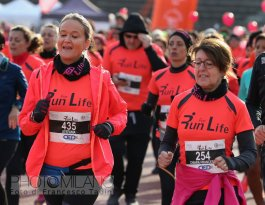 Francesco Tadini fotografie Run For Life 2018 - -154
