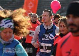 Francesco Tadini fotografie Run For Life 2018 - -156