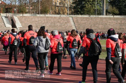 Francesco Tadini fotografie Run For Life 2018 - -186