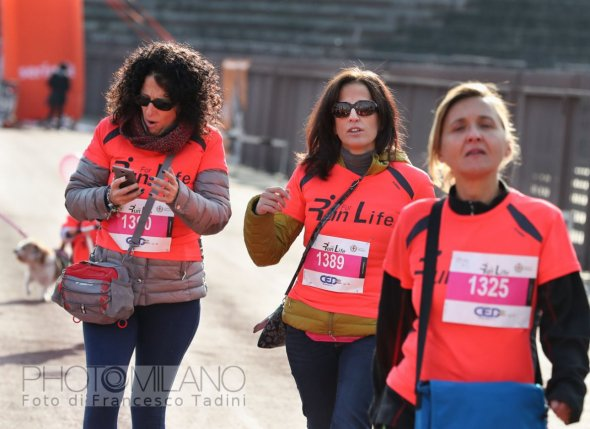Francesco Tadini fotografie Run For Life 2018 - -188