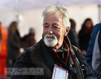 Francesco Tadini fotografie Run For Life 2018 - -206