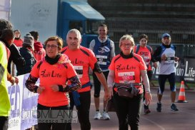 Francesco Tadini fotografie Run For Life 2018 - -255