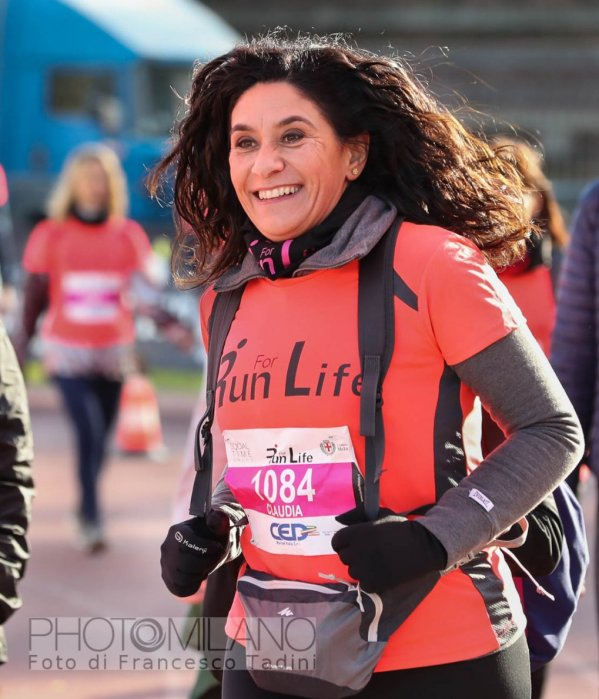 Francesco Tadini fotografie Run For Life 2018 - -275