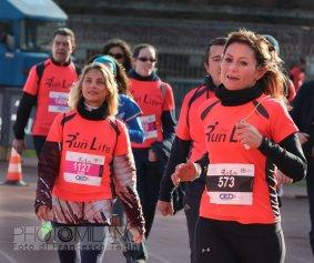Francesco Tadini fotografie Run For Life 2018 - -279