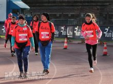 Francesco Tadini fotografie Run For Life 2018 - -291