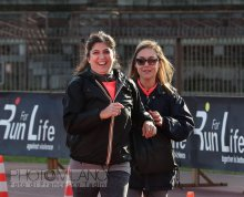 Francesco Tadini fotografie Run For Life 2018 - -295