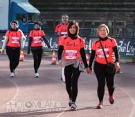 Francesco Tadini fotografie Run For Life 2018 - -299