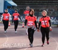 Francesco Tadini fotografie Run For Life 2018 - -299