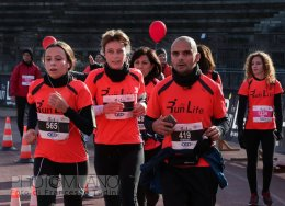Francesco Tadini fotografie Run For Life 2018 - -345