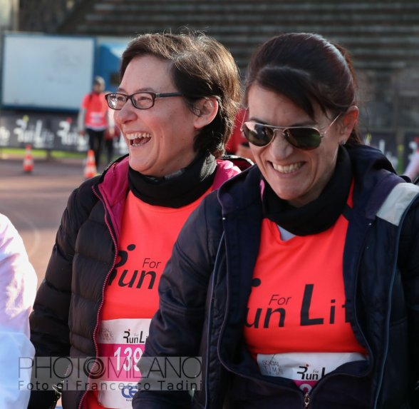 Francesco Tadini fotografie Run For Life 2018 - -354