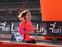 Francesco Tadini fotografie Run For Life 2018 - -376