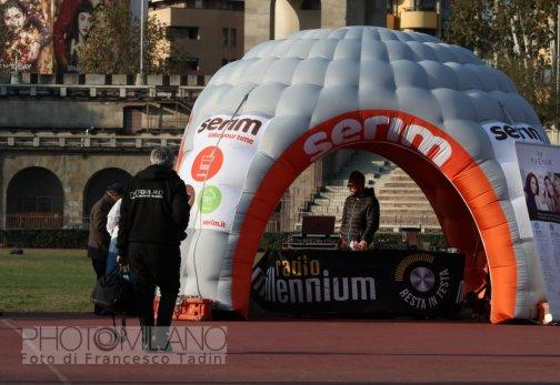Francesco Tadini fotografie Run For Life 2018 - -390