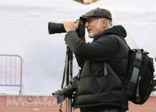 Francesco Tadini fotografie Run For Life 2018 - -395
