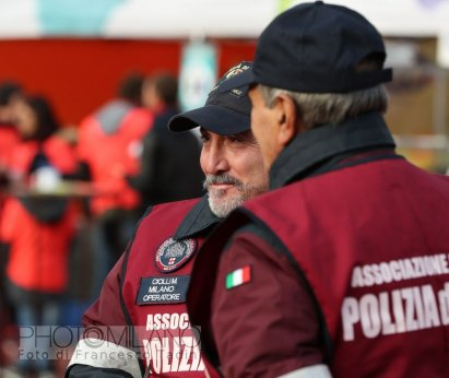 Francesco Tadini fotografie Run For Life 2018 - -46